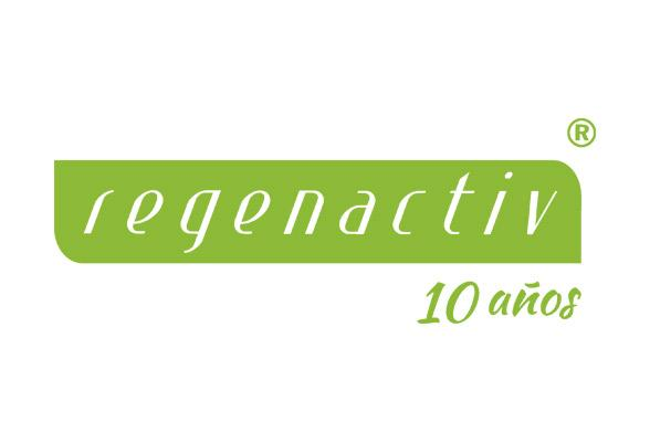 Regenactiv, the first technological landmark of Lurbel, celebrates 10 years